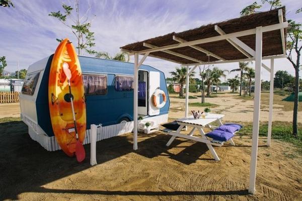 campings/espana/catalunya-cataluna/tarragona/costa-dorada-sur/miramar-1.jpg
