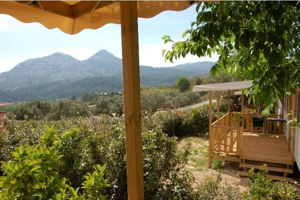 campings/espana/catalunya-cataluna/tarragona/tarragona-interior/terra-alta-3.jpg