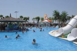 Marjal Guardamar Resort, Guardamar del Segura (Alicante)