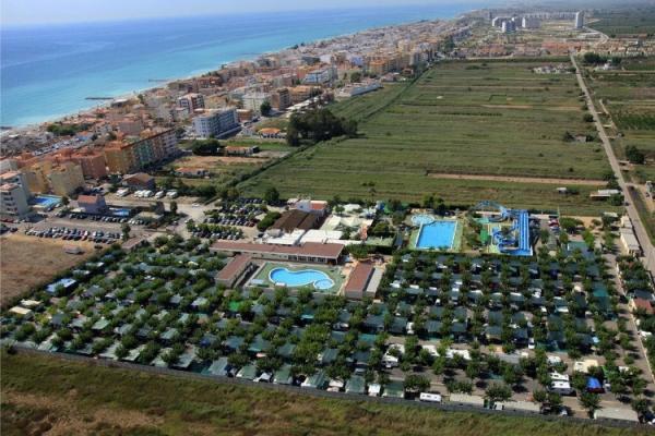 campings/espana/comunidad-valenciana/castellon/costa-del-azahar/monmar-2.jpg
