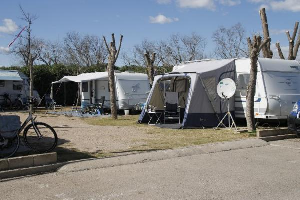 campings/espana/comunidad-valenciana/valencia/valencia-costa/coll-vert-3.jpg