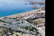Playa de Mazarrón