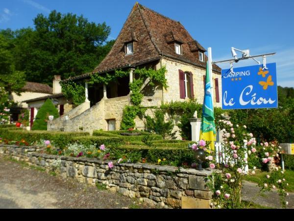 campings/francia/aquitania/dordona-perigord/Le Ceou/1.jpg