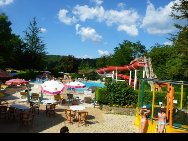 campings/francia/aquitania/dordona-perigord/Le Ceou/6.jpg
