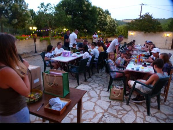 campings/francia/aquitania/dordona-perigord/Le Ceou/9.jpg
