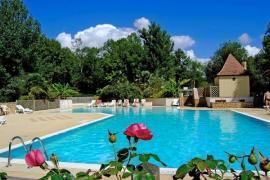 Aqua Viva, Carsac Aillac (Dordogne-Perigord)