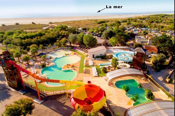 campings/francia/languedoc-rosellon/aude/cote-vermeille-01.jpg