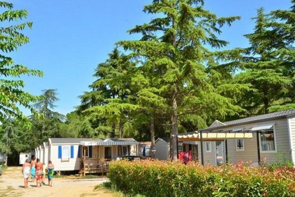 campings/francia/languedoc-rosellon/herault/bon-port-4.jpg