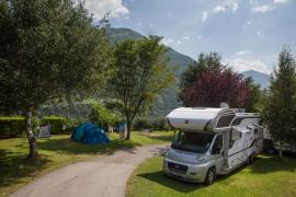 Pyrenevasion, Luz St Sauveur (Hautes Pyrenees)