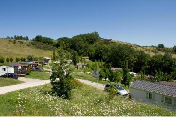 campings/francia/midi-pirineos/ariege/le-bourdieu-2.jpg