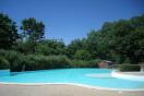 Les Lacs de Courtès, Estang (Gers)