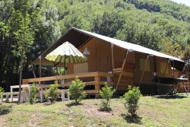 La Prade, Montirat (Tarn)