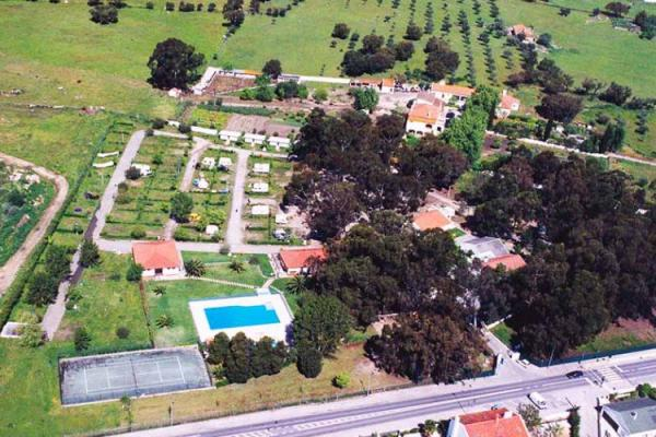 campings/portugal/alentejo/alentejo/camping-evora-1521559943-xl.jpg