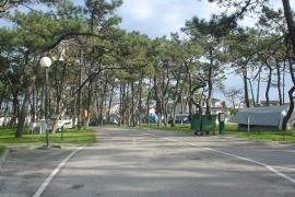 Ar Puro Praia da Barra, Gafanha da Nazaré (Centre - Beiras)
