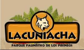 La Cuniacha - Pidrafita de Jaca