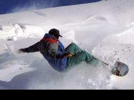 Ski Pyrenées Huesca