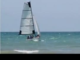 Fête de la Mer dans les marinas de la Costa Dorada