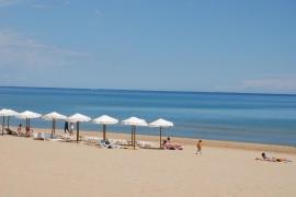 Marjal Costa Blanca Resort, Crevillente (Alicante)